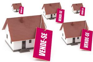 vender casa internet: