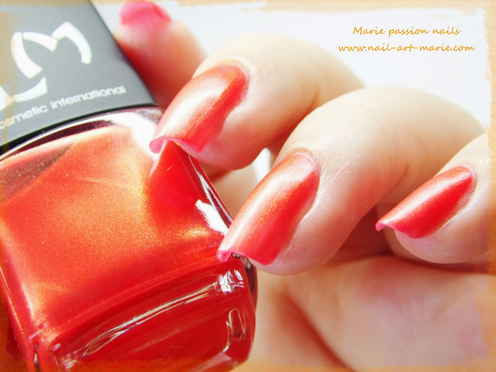 LM Cosmetic Pequina7