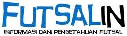 Info Futsal