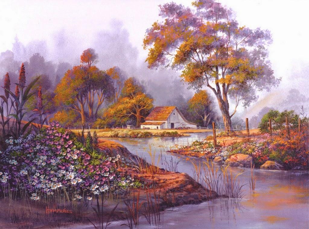 paisajes-del-campo-pintados-con-oleos