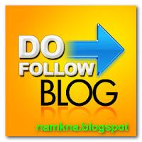 Danh sách site dofollow pagerank cao năm 2013