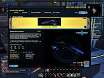 Star Trek Online - Caitian Atrox Carrier