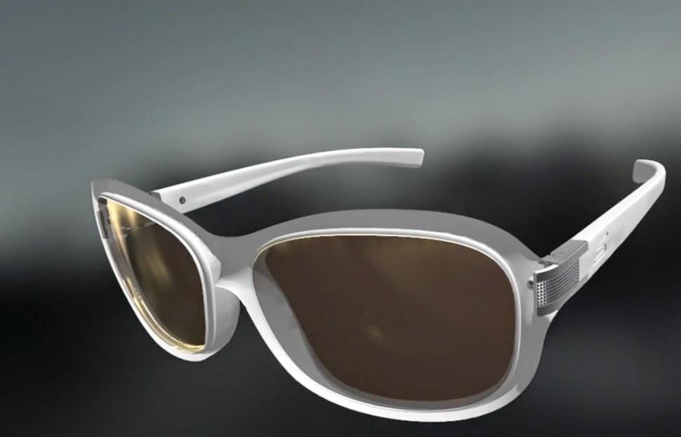 7c46fa1ea45 Serengeti Sunglasses 2014 « Heritage Malta