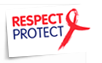 Support World AIDS Day