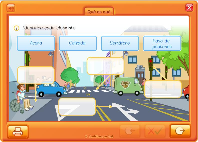http://www.gobiernodecanarias.org/educacion/4/Medusa/GCMWeb/DocsUp/Recursos/43650853G/Santillana/Santillana2/2_maquinas/100008/8442/8455/200606201426_DD_0_2107546201/act/200606201358_AC_0_1058441430.html