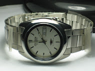 Citizen NH8250-53 Nos