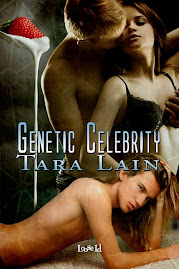 Genetic Celebrity