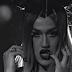'Jump the Gun' Music Video by Adore Delano