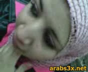 arab-hijab-BJ