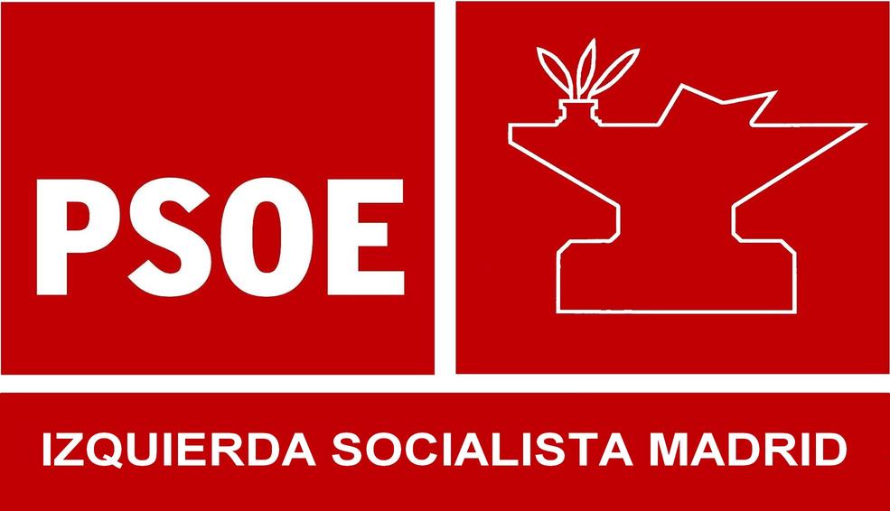 Izquierda Socialista de Madrid