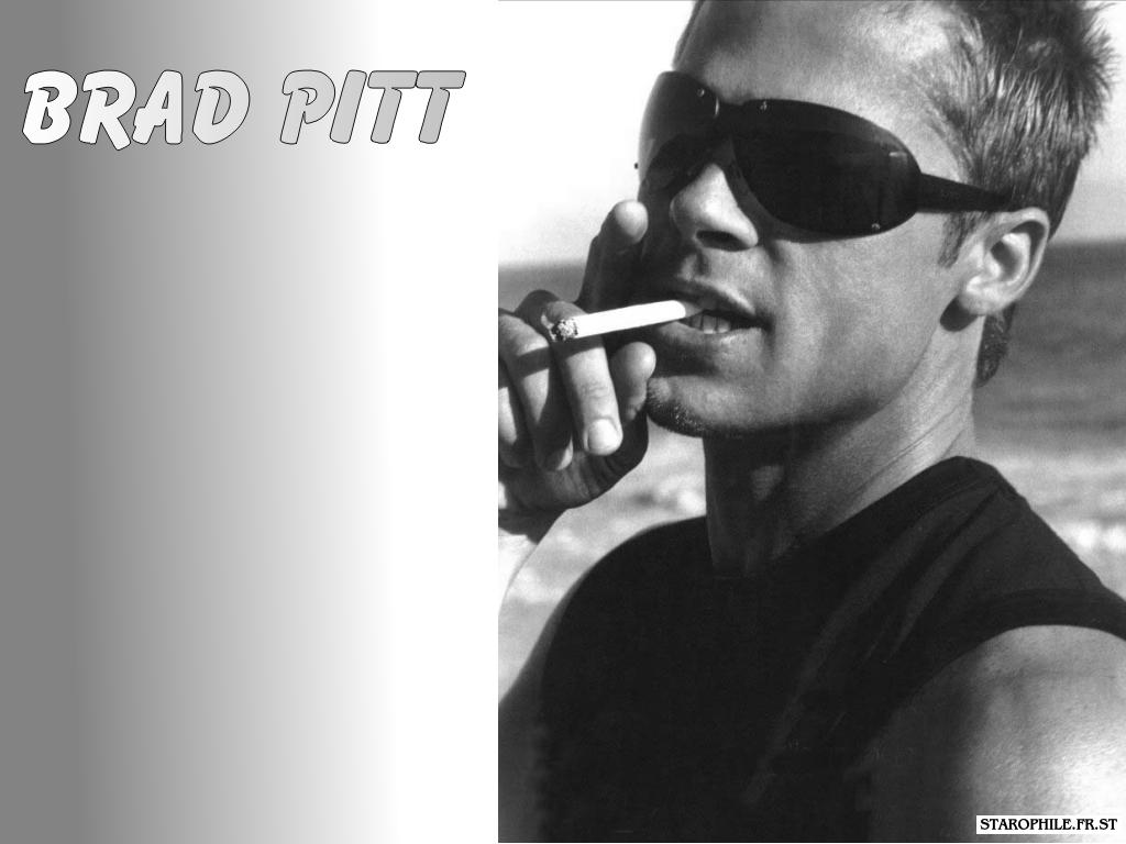 http://1.bp.blogspot.com/-IAboRZge6GM/TavuvA9bRSI/AAAAAAAABqM/2epcuYIMEh8/s1600/Brad-Pitt-Wallpapers.jpg