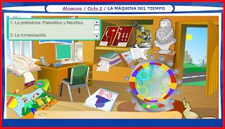 http://recursostic.educacion.es/primaria/alquimia/web/b/04/index.html