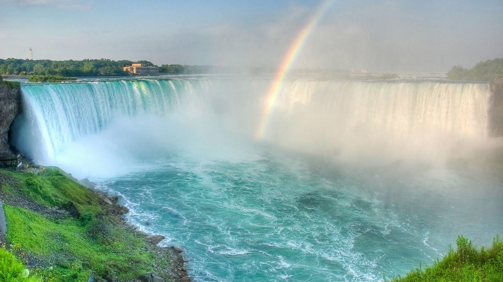 Regenboog achtergronden hd wallpapers - Beauti ful carteans pic hd ...