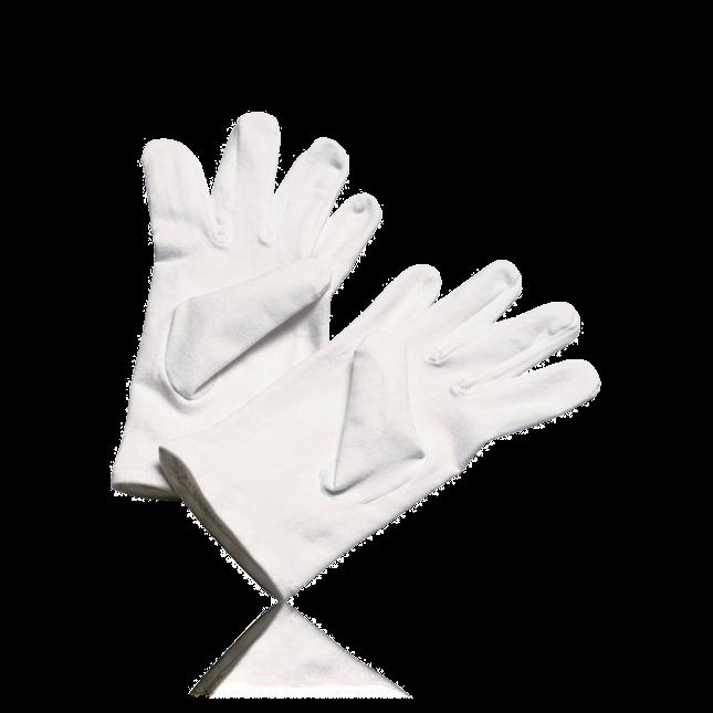 Rękawiczki nawilżąjące
