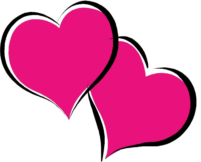 http://1.bp.blogspot.com/-IAfIOxH1KpU/TVjGfwT9xLI/AAAAAAAAABc/u8aY1BY0m4w/s1600/Free%2BValentines%2BDay_clip_art_7.jpg