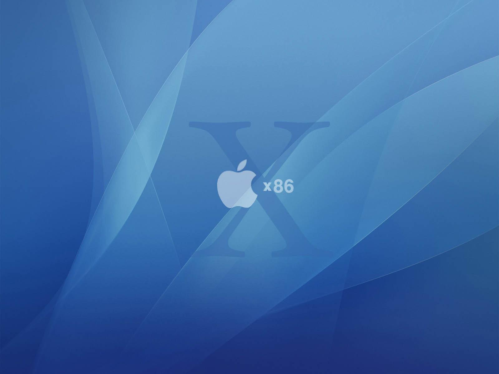 http://1.bp.blogspot.com/-IAfNyrXJovE/UEW8SMuN1pI/AAAAAAAAJLc/SS4GFH_chbA/s1600/Mac+OS+X+Wallpapers+4.jpg