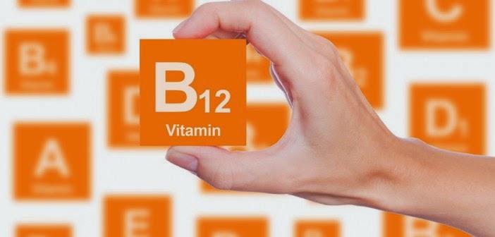 comment avoir de la vitamine b