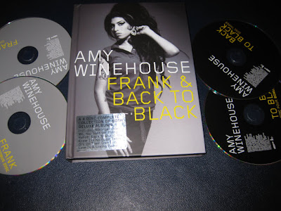 Amy_Winehouse--Frank_and_Back_to_Black_(Deluxe_Box)-4CD-2008-OMA