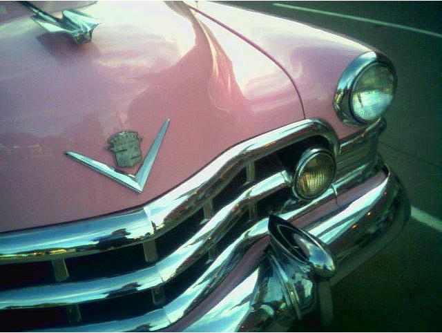 pastel colors, mint,pink,baby pink,baby blue,pastels,pink cadillac,cadillac