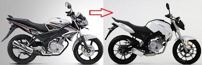 Yamaha+New+Vixion Spesifikasi Dan Harga Yamaha New V Ixion