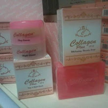 SET COLLAGEN E PLUS