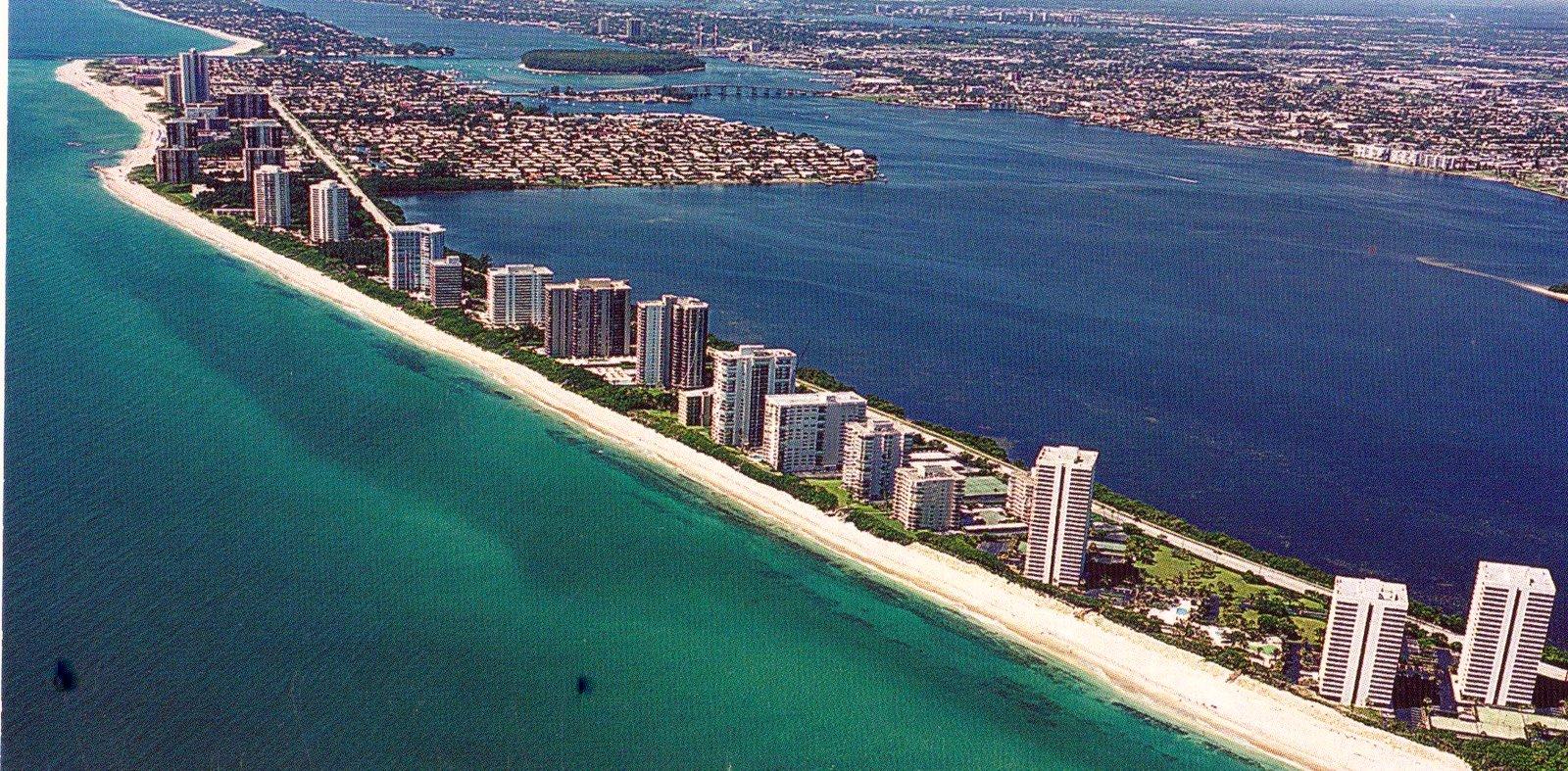 Singer Island (FL) United States  city images : Monuments of the world: Palm Beach Island, Florida United States