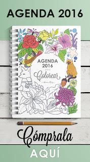 http://minervaurora.blogspot.com.es/p/agenda-2016-para-colorear.html