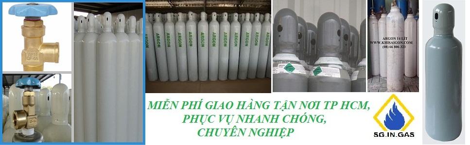 KHÍ HÀN INOX, CHAI GIÓ HÀN INOX