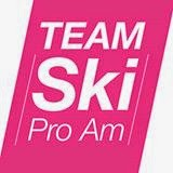 Team SkiProAM