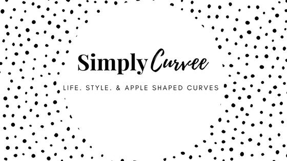 Simply Curvee