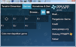 emulator, psp, pc, android, blackberry, gratis, xxx