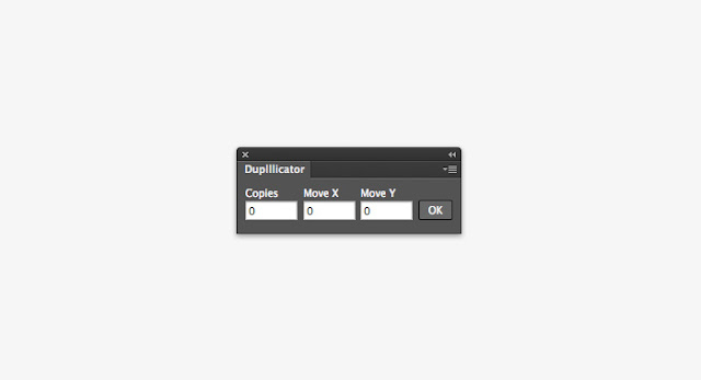 Duplllicator