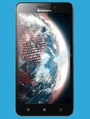 HP Andrid 1 Jutaan dengan Kamera Belakang Jernih