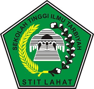 LOGO STIT LAHAT