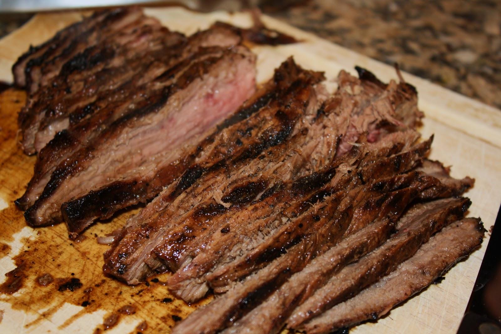 Sliced Steak #FreshExpress #blendsrecipe Google Image Result for 1.bp ...