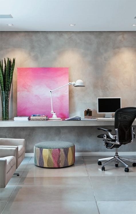 Interior Addict. Top With Interior Addict. Simple Dining Room