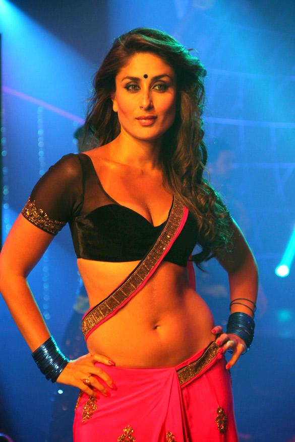 kareena sexy video nygift video