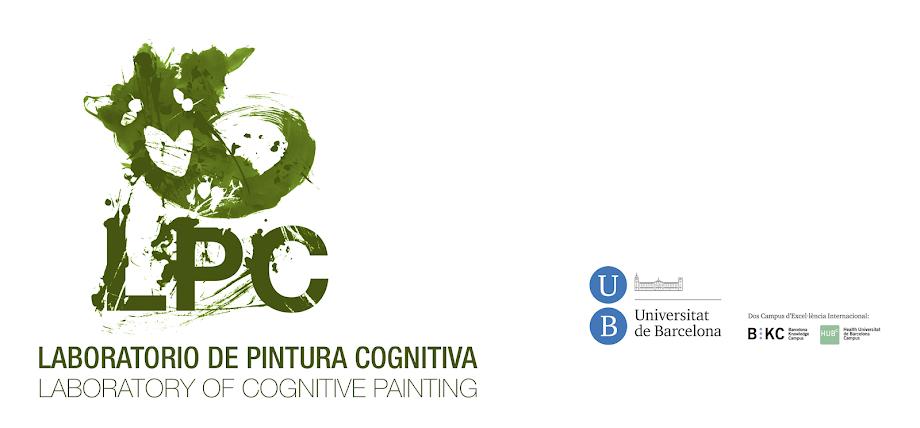 Laboratorio de Pintura Cognitiva