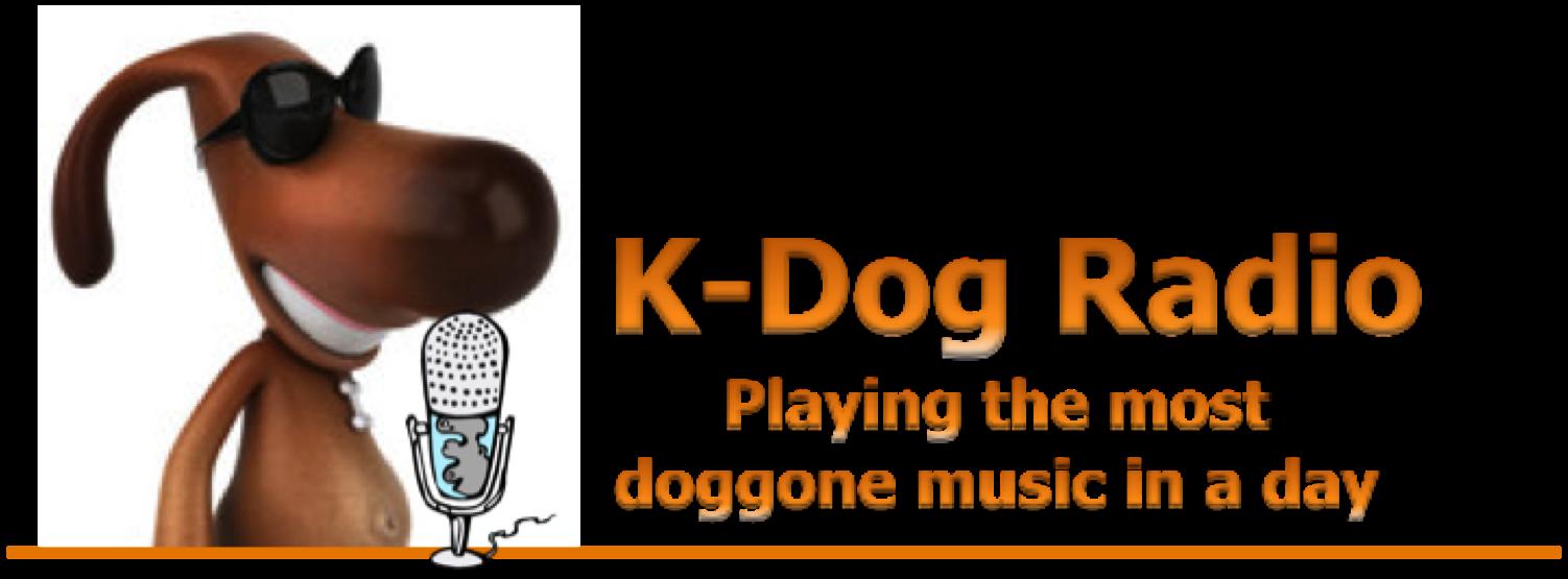 K-Dog Radio