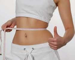 hilangkan kurus secara cepat dengan badan ideal