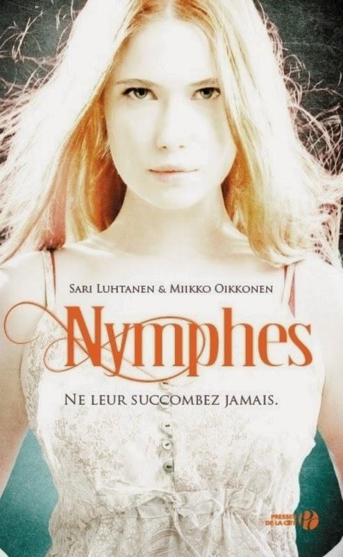 http://www.leslecturesdemylene.com/2014/10/nymphes-de-sari-luhtanen-miikko-oikkonen.html
