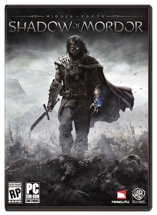 http://www.world4free.cc/2014/10/middle-earth-shadow-of-mordor-2014-pc.html