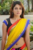 Sonia mann sizzling photos gallery-thumbnail-12