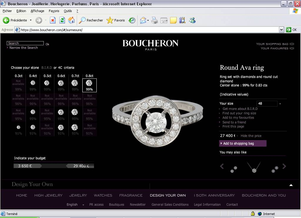Engagement Rings: Engagement Rings Design Your Own - 2 Reasons to Do