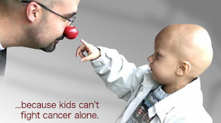 Cancer Children