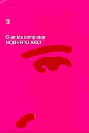 Roberto Arlt