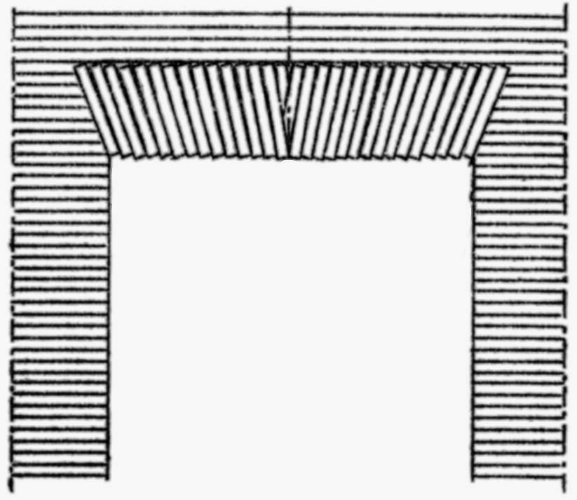 Sordino architettura carta adesiva per mobili for Specchio adesivo brico