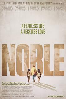 Watch Noble (2014) movie free online