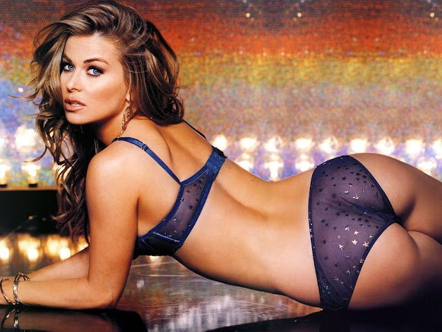 Carmen Electra Hot Pictures