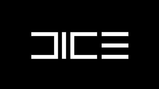 DICE asegura tener un título más que no mostró en este E3 1